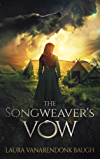 The Songweaver's Vow (English Edition)