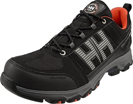 Helly Hansen Work Wear para mujer zapatos Helly Hansen pista ...