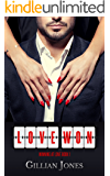 Love Won (Winning at Love book 1)