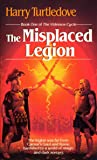 Misplaced Legions (Videssos Cycle)