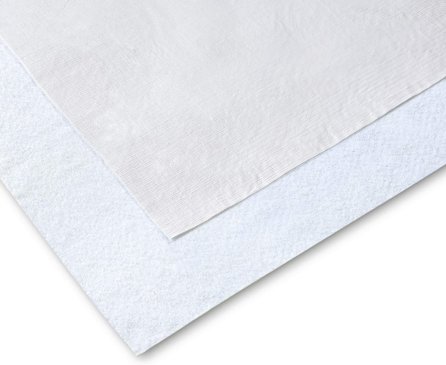 Sultan's Linens Extra Padding Table Pad Waterproof with Superior Protection (52 Inch x 104 Inch): Home & Kitchen