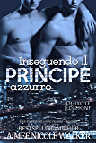 Inseguendo il Principe Azzurro (The fated hearts series Vol. 1)