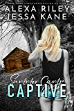 Summer Camp Captive (English Edition)