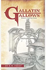 Gallatin Gallows Kindle Edition