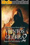 Vientos de Guerra 2: Saga de Calet-Ornay vol. 3