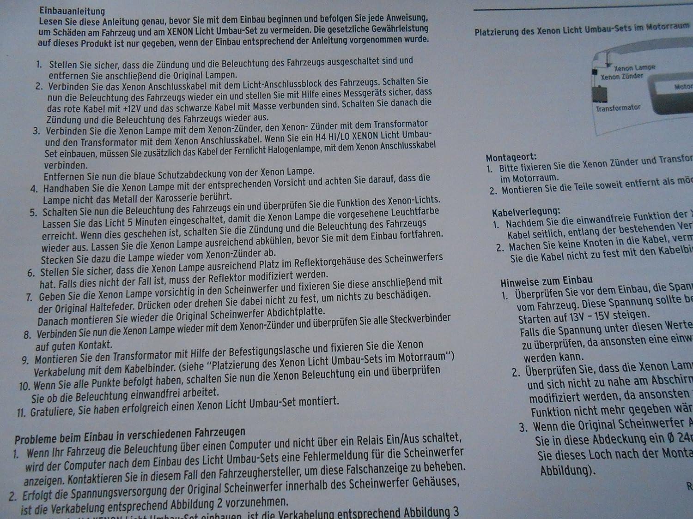 Großzügig Verkabelung Scheinwerfer Bilder - Schaltplan Serie Circuit ...