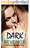 Dark Revenge - Liebesroman