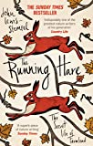 The Running Hare: The secret life of farmland^The Running Hare: The secret life of farmland