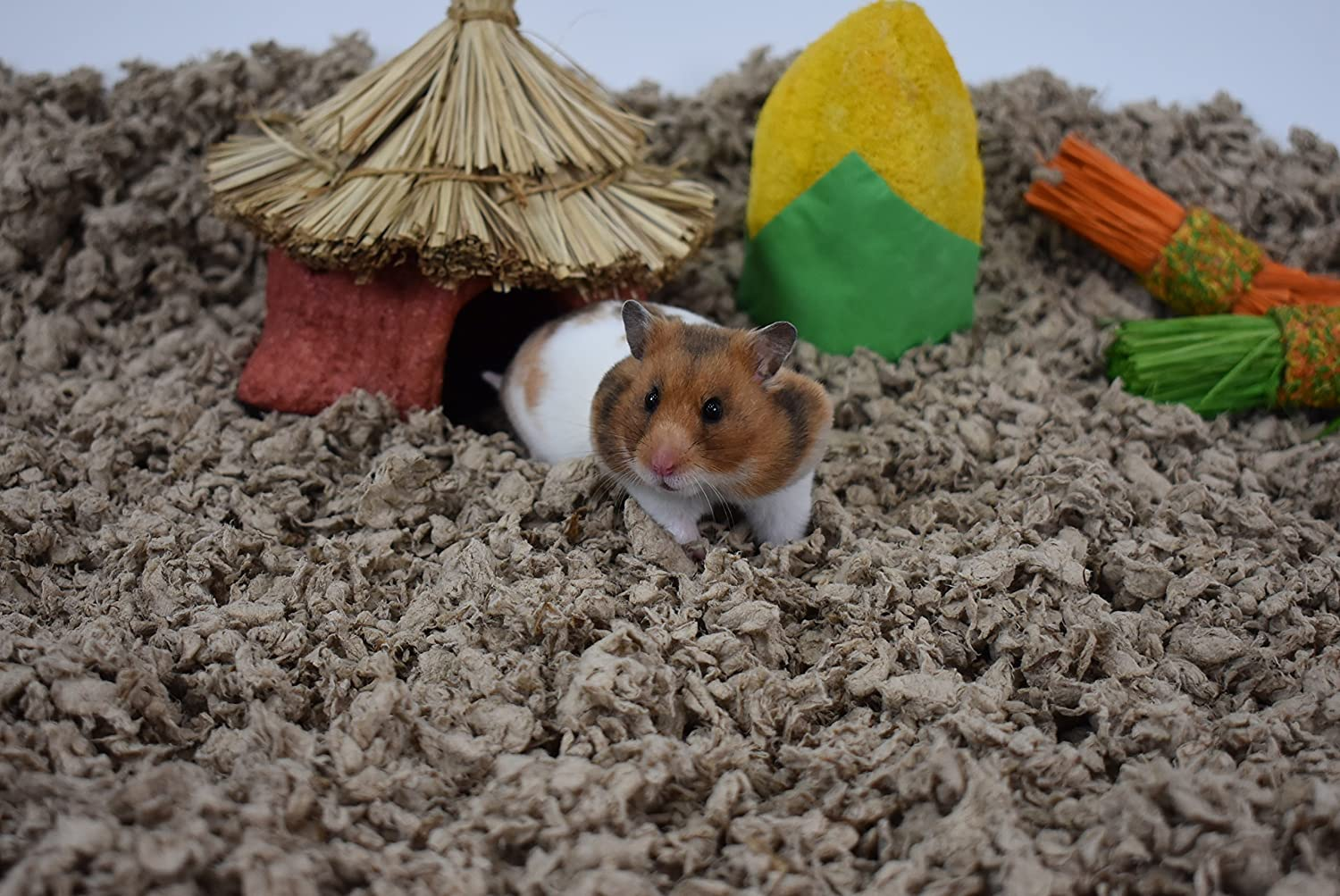hamster best for pink bedding bed hamsters or syrian dwarf