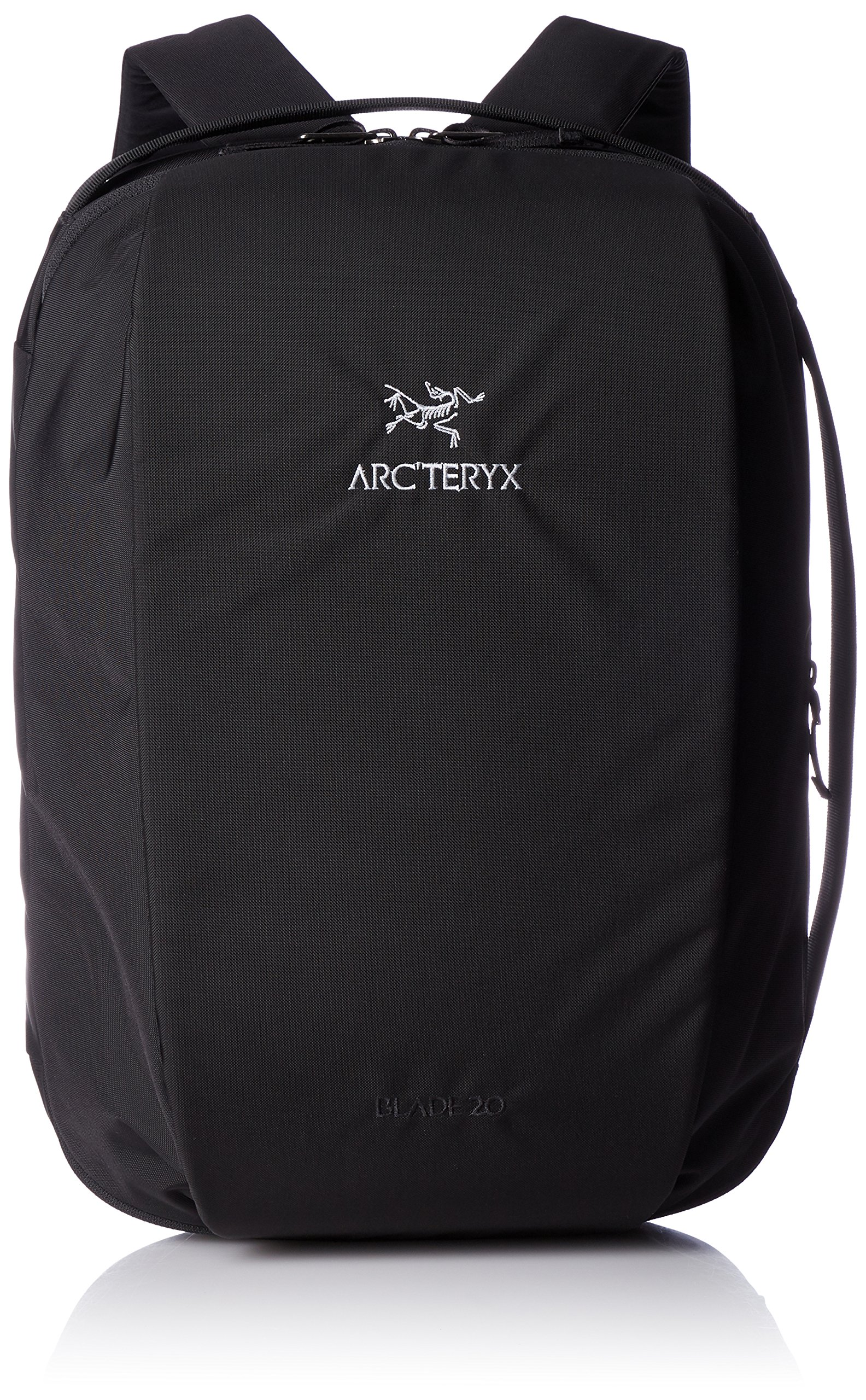 Arcteryx Blade 20 Backpack Black 20L by Arc'teryx