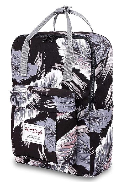 Best backpacks for college girl