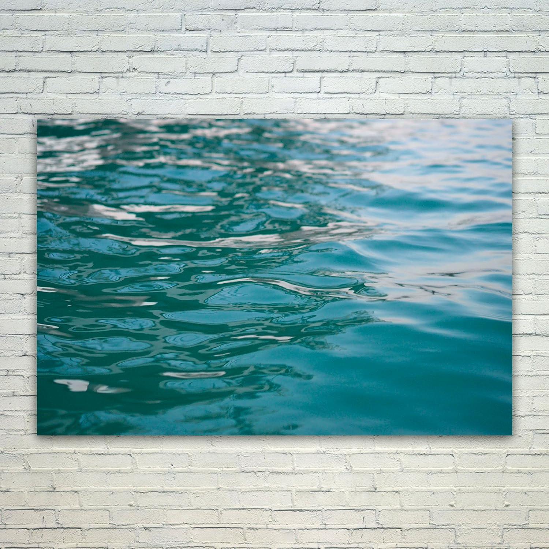 Amazoncom Westlake Art Water Wallpaper 12x18 Poster