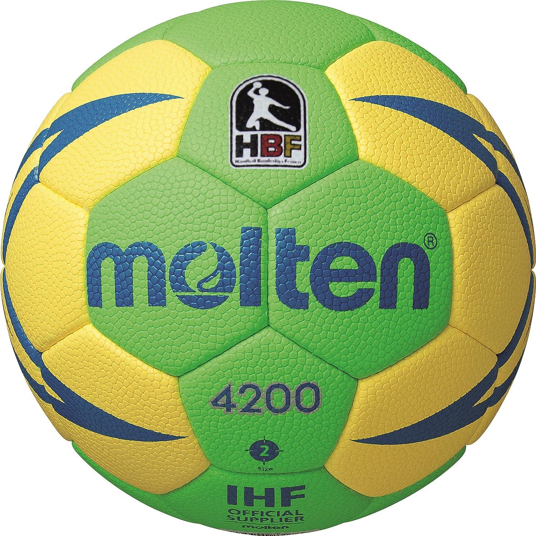 Molten H3 Handball