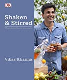 Shaken and Stirred: A Non-Alcoholic Drinks Book