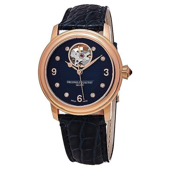 Reloj FREDERIQUE CONSTANT - Mujer FC-310HBAND2P4