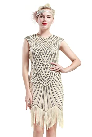 Flapper style dresses to buy