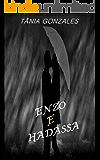 Enzo e Hadassa