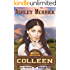 COLLEEN: A Sweet Western Historical Romance (Mail-Order Brides Club Book 3)