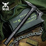 M48 Tactical Tomahawk Axe