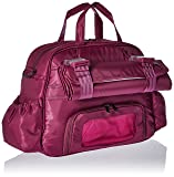Lug Women's Tuk Carry-All Bag, Orchid Pink