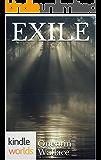 Wayward Pines: EXILE (Kindle Worlds Novella) (OAKS Book 2)