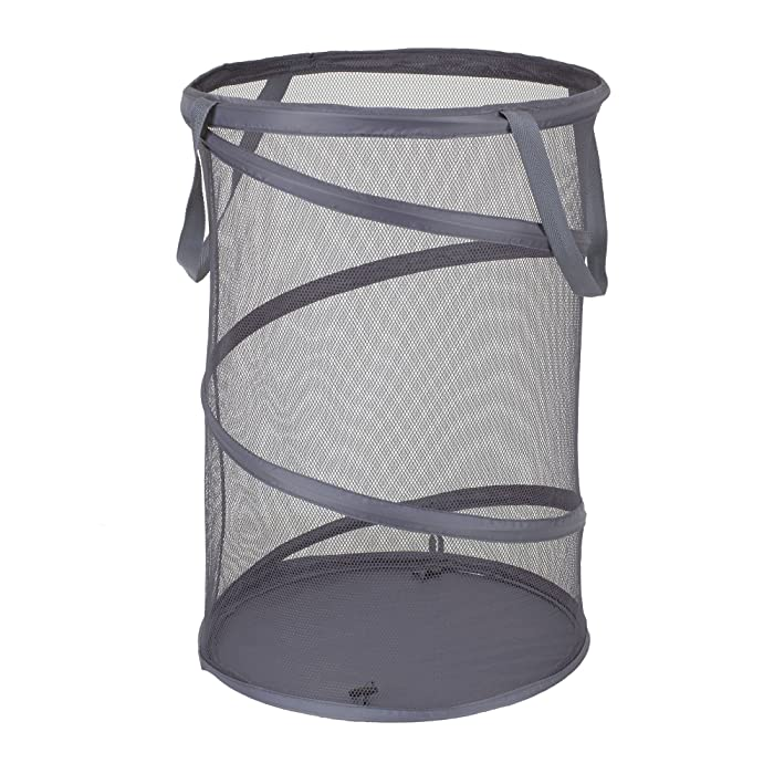 Top 10 Mesh Laundry Bag For Delicates Prime
