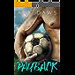 Payback: A One-Night-Stand Romance