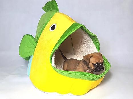 WOW, lo es para su perro/Cachorros. So un precioso, suave manta