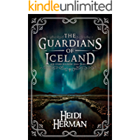 The Guardians of Iceland and Other Icelandic Folk