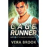 Cage Runner (Sand Runner Series Book 2)