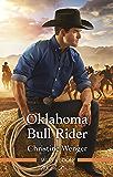 Oklahoma Bull Rider (Gold Buckle Cowboys)