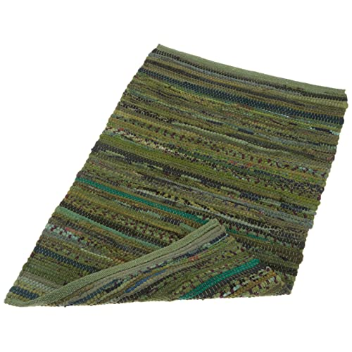 Dark Green Rug Amazon Com