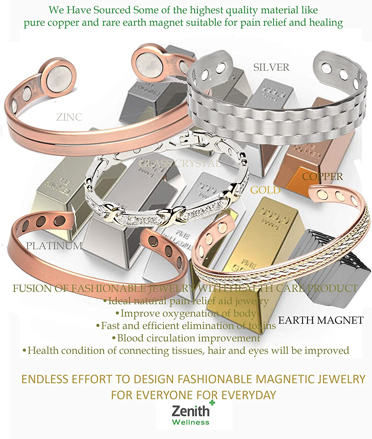 Forum on this topic: Do Magnets Offer Pain Relief, do-magnets-offer-pain-relief/