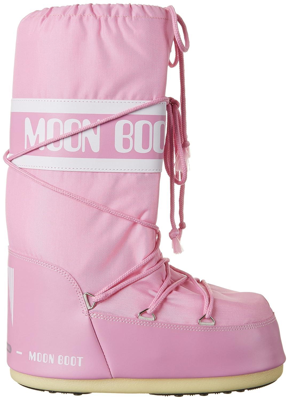 Moon Boot 140044 Stivali Da Neve Donna Image 2