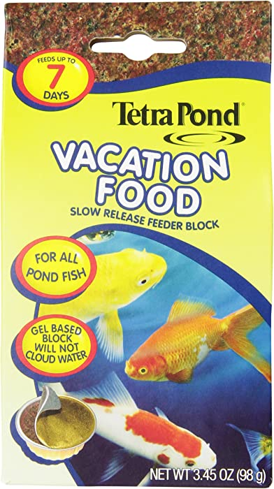 The Best I Day Shipping Items Betta Fish Food