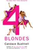 Four Blondes