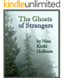 The Ghosts of Strangers