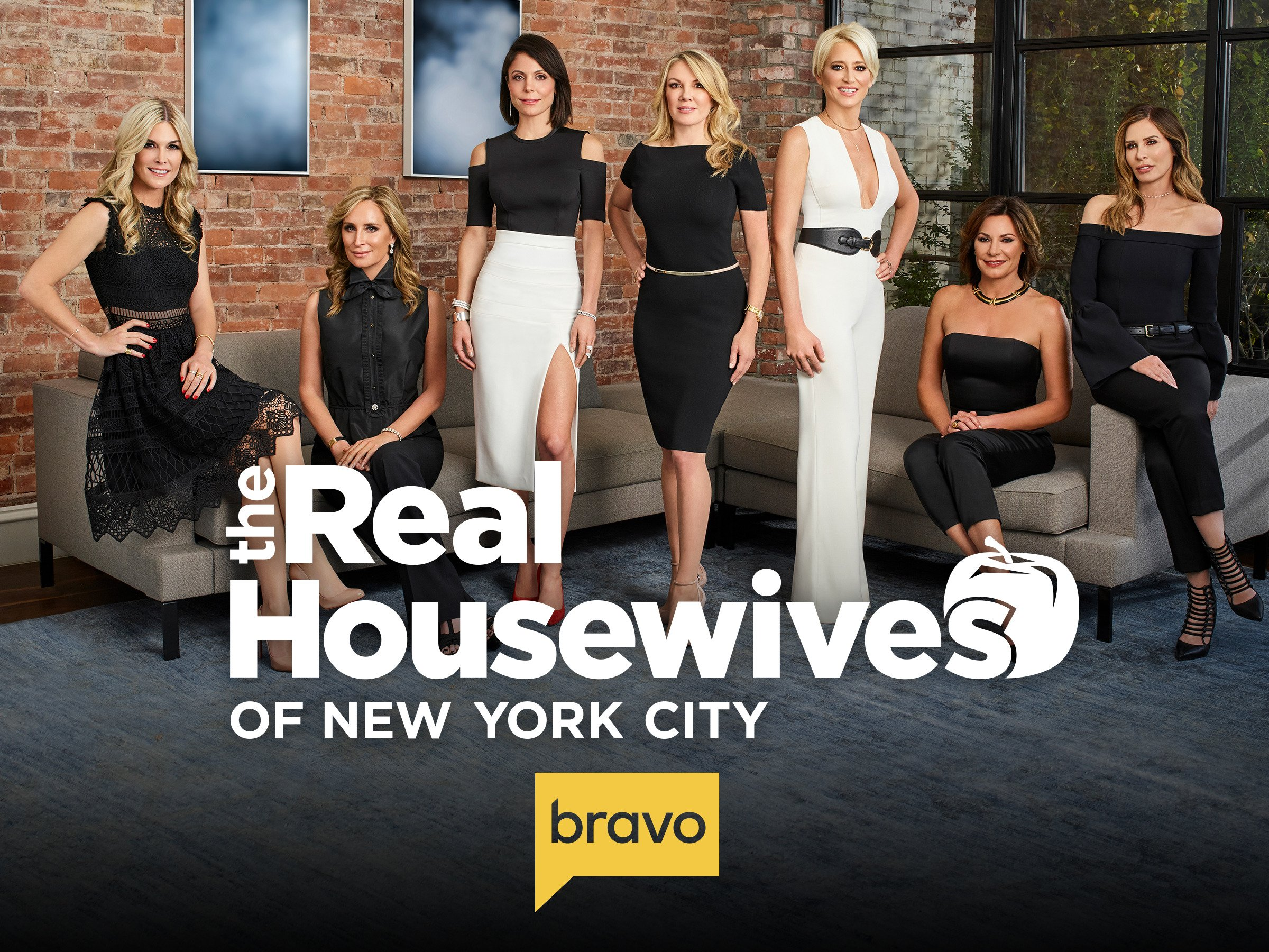 Watch The Real Housewives of Beverly Hills Streaming ...