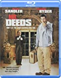 Mr.Deeds [Edizione: Germania]