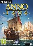 Anno 1404 (PC CD)