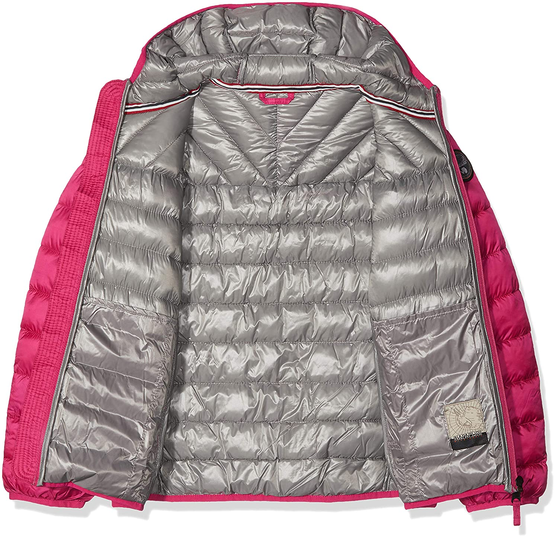 Napapijri Boys Aerons Jacket
