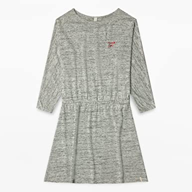 ESPRIT KIDS M/ädchen Kleid