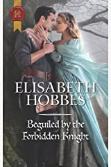 Beguiled by the Forbidden Knight Kindle Edition