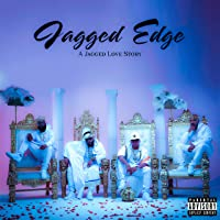 A Jagged Love Story [Explicit]