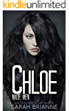 Chloe (Made Men Book 3)
