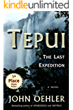 Tepui: The Last Expedition