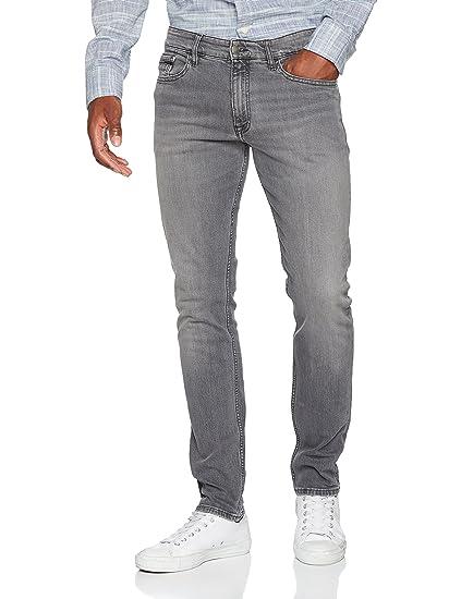 6edde4b07ccd Calvin Klein Jeans Men s J30j305485 Skinny Jeans