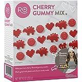 Rosanna Pansino Cherry Gummy Mix, 10 oz. by Wilton