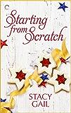 Starting from Scratch (Bitterthorn, Texas)