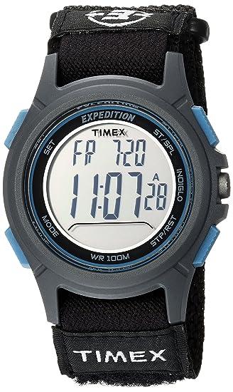 d17253005bef Timex Expedition - Reloj para hombre
